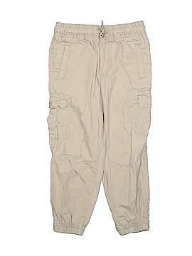 OshKosh B'gosh Cargo Pants Size 4T