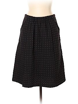 Babette Wool Skirt Size M