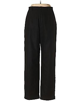 Gap Wool Pants Size 14