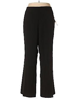 Jones Sport Casual Pants Size 18 (Plus)