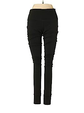 Yogalicious Yoga Pants Size S
