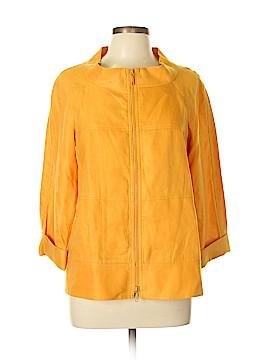 Lafayette 148 New York Jacket Size M