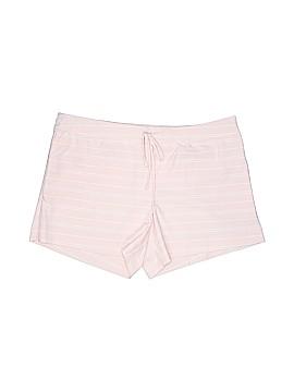 New York & Company Shorts Size L