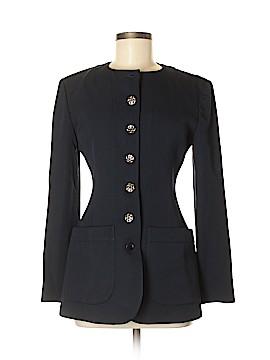 Karl Lagerfeld Blazer Size 38 (IT)