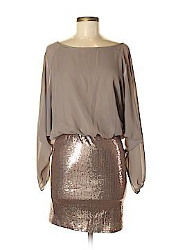Janice Cocktail Dress Size L