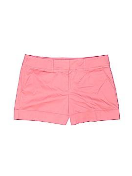 7th Avenue Design Studio New York & Company Dressy Shorts Size 8