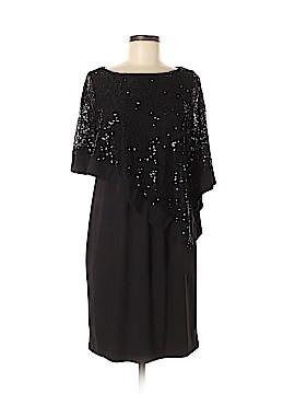 R&M Richards Cocktail Dress Size 6