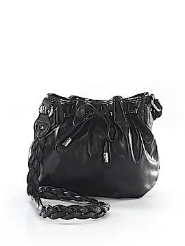 Nine & Co. Bucket Bag One Size