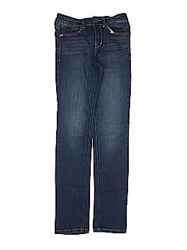 PSNY Jeans Size 12 (Slim)