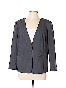 Kensie Blazer Size XL