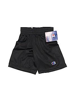 Champion Athletic Shorts Size 2