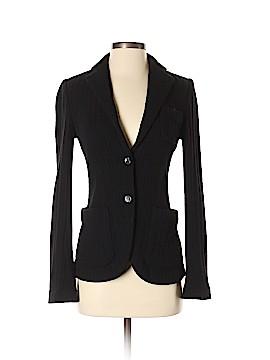 IISLI Wool Blazer Size 2