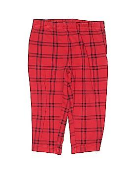 Carter's Casual Pants Size 12 mo