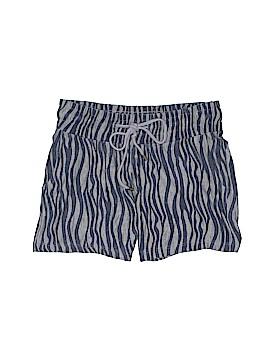 Noppies Maternity Shorts Size XS (Maternity)