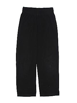 The Children's Place Sweatpants Size 7 - 8