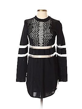 H&M Cocktail Dress Size XS