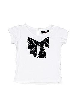 KensieGirl Short Sleeve T-Shirt Size 3T
