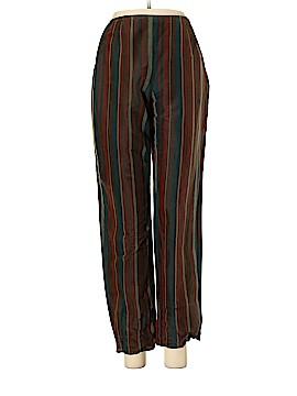 Emanuel by Emanuel Ungaro Casual Pants Size 8