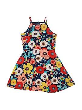 GB Girls Dress Size 12