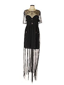 Boohoo Boutique Cocktail Dress Size 20 (Plus)