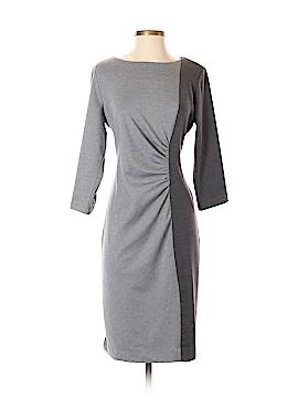 Simonton Says Casual Dress Size S