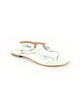 Ava & Aiden Sandals Size 7 1/2