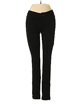 Jolt Casual Pants Size 0