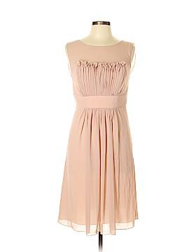 Watters & Watters Casual Dress Size 12