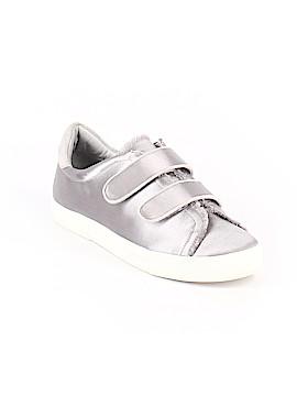 Joie Sneakers Size 39.5 (EU)