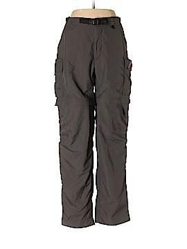 REI Cargo Pants Size 4