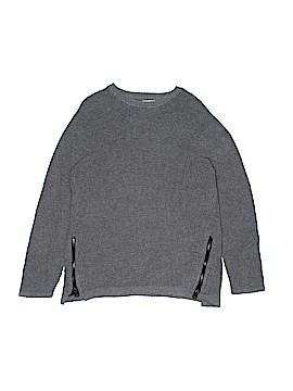 Zara Pullover Sweater Size 8