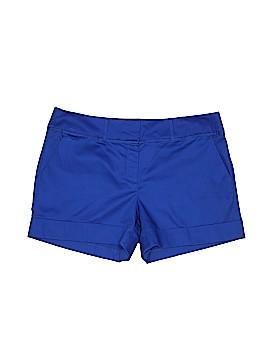 7th Avenue Design Studio New York & Company Dressy Shorts Size 14