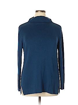 J.jill Pullover Sweater Size L