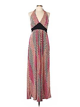 J.t.b. Casual Dress Size L