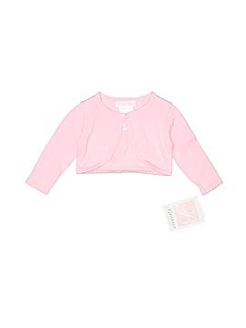 Bonnie Baby Cardigan Size 12 mo