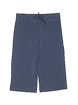 L.L.Bean Casual Pants Size 5 - 6