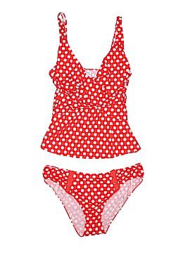 Venus Two Piece Swimsuit Size 10