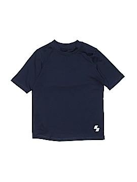 PLACE Sport Active T-Shirt Size 7 - 8