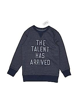 The Children's Place Sweatshirt Size 5 - 6
