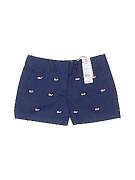 Vineyard Vines Shorts Size 00