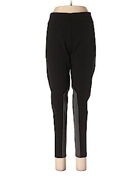 G.H. Bass & Co. Active Pants Size XL