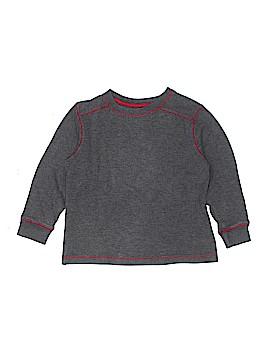 Gap Kids Long Sleeve T-Shirt Size 6/7