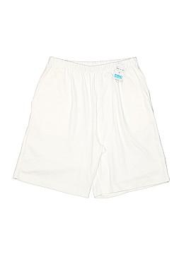 Lands' End Casual Pants Size 2 - 4