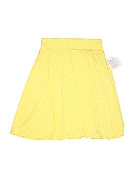 Lularoe Skirt Size 14
