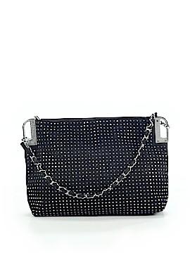 Noelle Shoulder Bag One Size