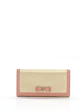 LOVECAT Wallet One Size