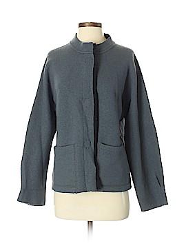 Babette Wool Coat Size S