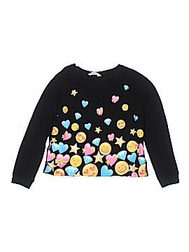H&M Sweatshirt Size 12 - 14