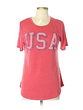 L.O.L Vintage Short Sleeve T-Shirt Size L