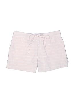 New York & Company Shorts Size S